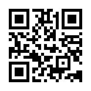 関空トレーディング株式会社のパート募集などのサイト